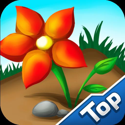 Sweet Garden Free (Plants Vs Zombies Kind)