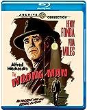 Wrong Man [Edizione: Regno Unito] [Reino Unido] [Blu-ray]