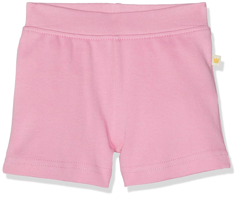 Blue Seven Wirk-Shorts Pantaloncini Bimba