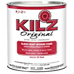 KILZ Original Multi-Surface Stain