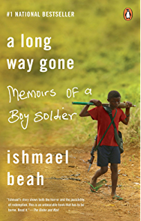Amazon guantanamo boy ebook anna perera kindle store a long way gone memoirs of a boy soldier fandeluxe Choice Image