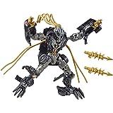 Transformers Crankcase Action Figure