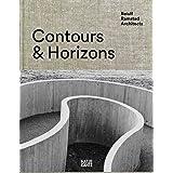 Contours & Horizons