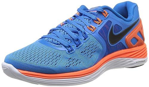 Nike Lunareclipse 4 Men's Running Shoes