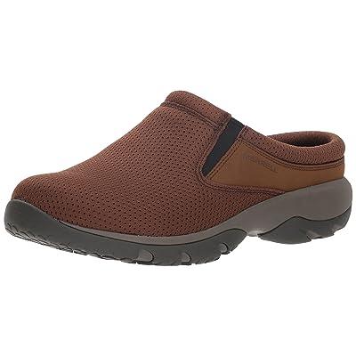 Merrell Men's Encore Rexton Ac+ Clog | Shoes