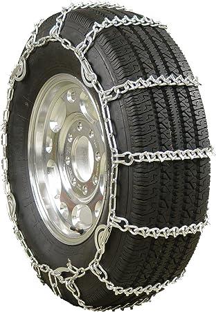 tire-bar