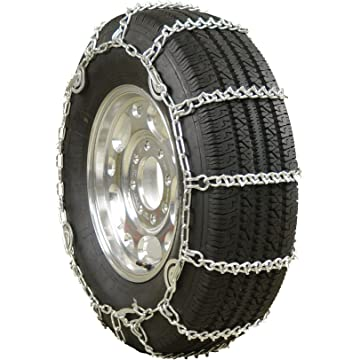 top selling Glacier Chains H2821SC