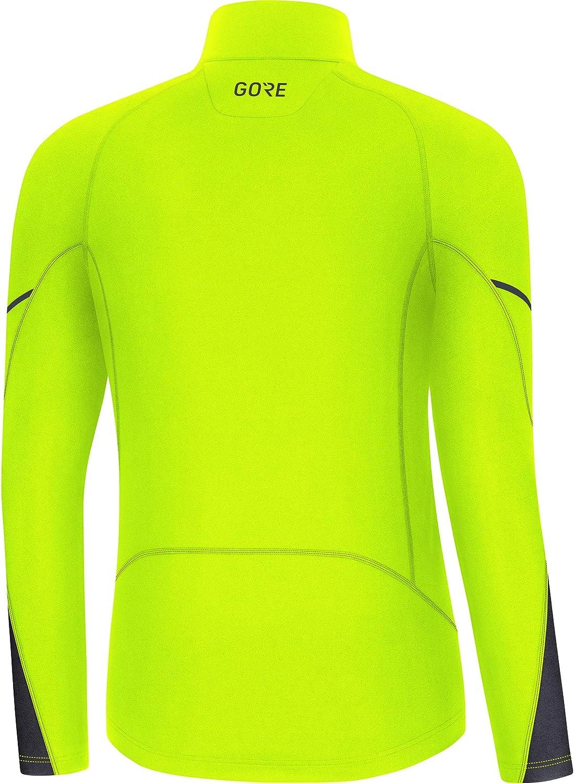 Multisport GORE WEAR Mens Long Sleeve Shirt