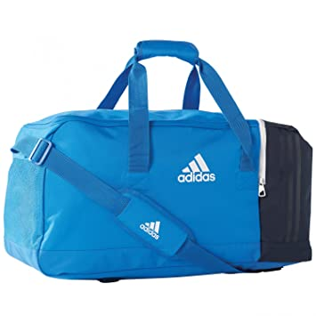 9b39b8399434e adidas Tiro Teambag M Sporttasche