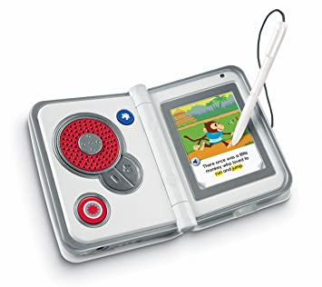 amazon com fisher price ixl 6 in 1 learning system silver toys rh amazon com Fisher Price Online Fisher Price Online