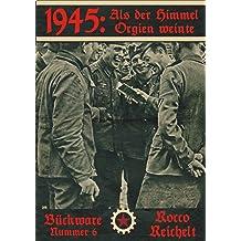 Gorgonskis Dachbodengeschichten (Bückware 4) (German Edition)