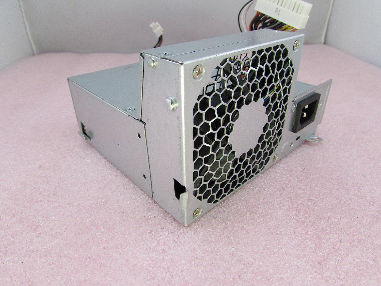 HP Compaq dc7900 SFF 240W Desktop Power Supply PS-6241-5 462435-001 460974-001