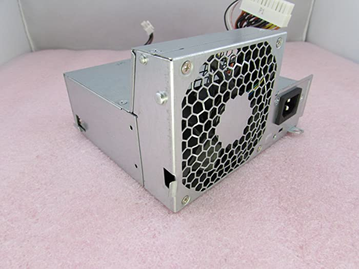 Top 10 Hp Laserjet Toner Cartridge Mfp276nw 4 Pack