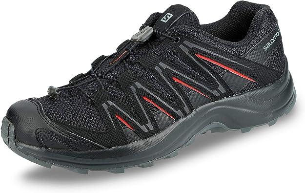 Salomon Xa Kuban Trail - Zapatillas de running para hombre, color ...
