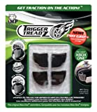 Snakebyte Trigger Treadz - Original 4-Pack for