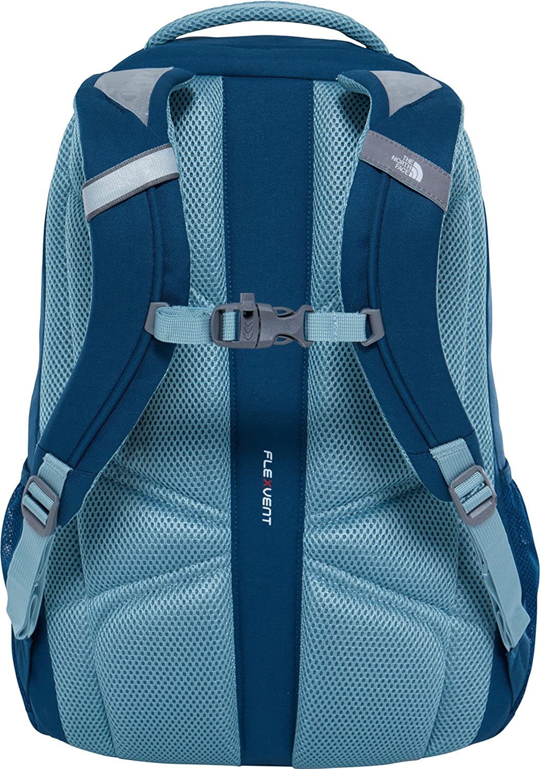 The North Face Womens Jester Backpack