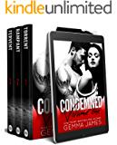 Condemned: Volume One (Condemned Boxed Book 1)