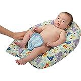 Leachco Safer Bather Infant Bath Pad, Stingray