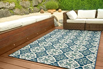 Teppich braun beige blau cm leder amasya möbel lampen