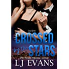 Crossed by the Stars: A Second-chance, Slow-burn Romance (The Anchor Suspense Novels Book 2)