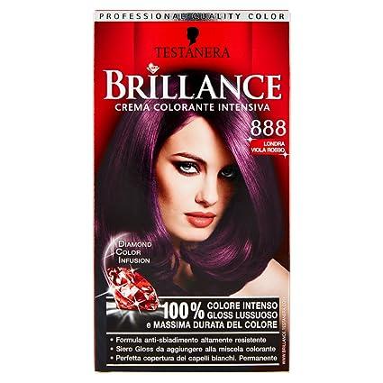 Carita shampoo capelli colorati