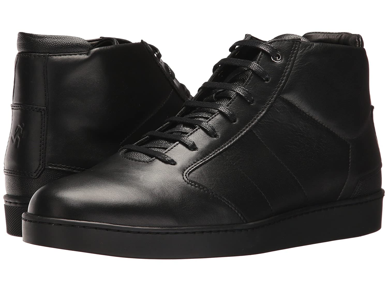 [ウォントレスエッセンシャル] メンズ スニーカー Lennon Mid Sneaker [並行輸入品] B075PJ7RNJ