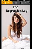 The Regression Log