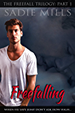 Freefalling (The Freefall Trilogy Book 1)