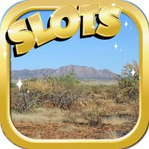 Desert Cry Free Slots Wizard Of Oz - Free Slot Machine Game For Kindle Fire