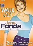 Jane Fonda :Walk Out