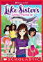 Emma Moves In (American Girl Like Sisters #1)