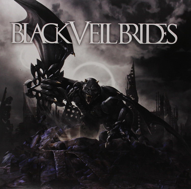 black veil brides choice image wallpaper and free download