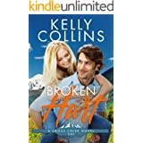 Broken Hart (A Cross Creek Small Town Novel Book 1)