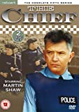 The Chief - The Complete Series 5 [DVD][Region 2, PAL]