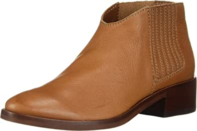 Dolce Vita Women's Towne Ankle Boot