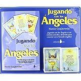 J. CON LOS ANGELES (BLEASTER): JUGANDO CON LOS ANGELES (BLEASTER) (2009)