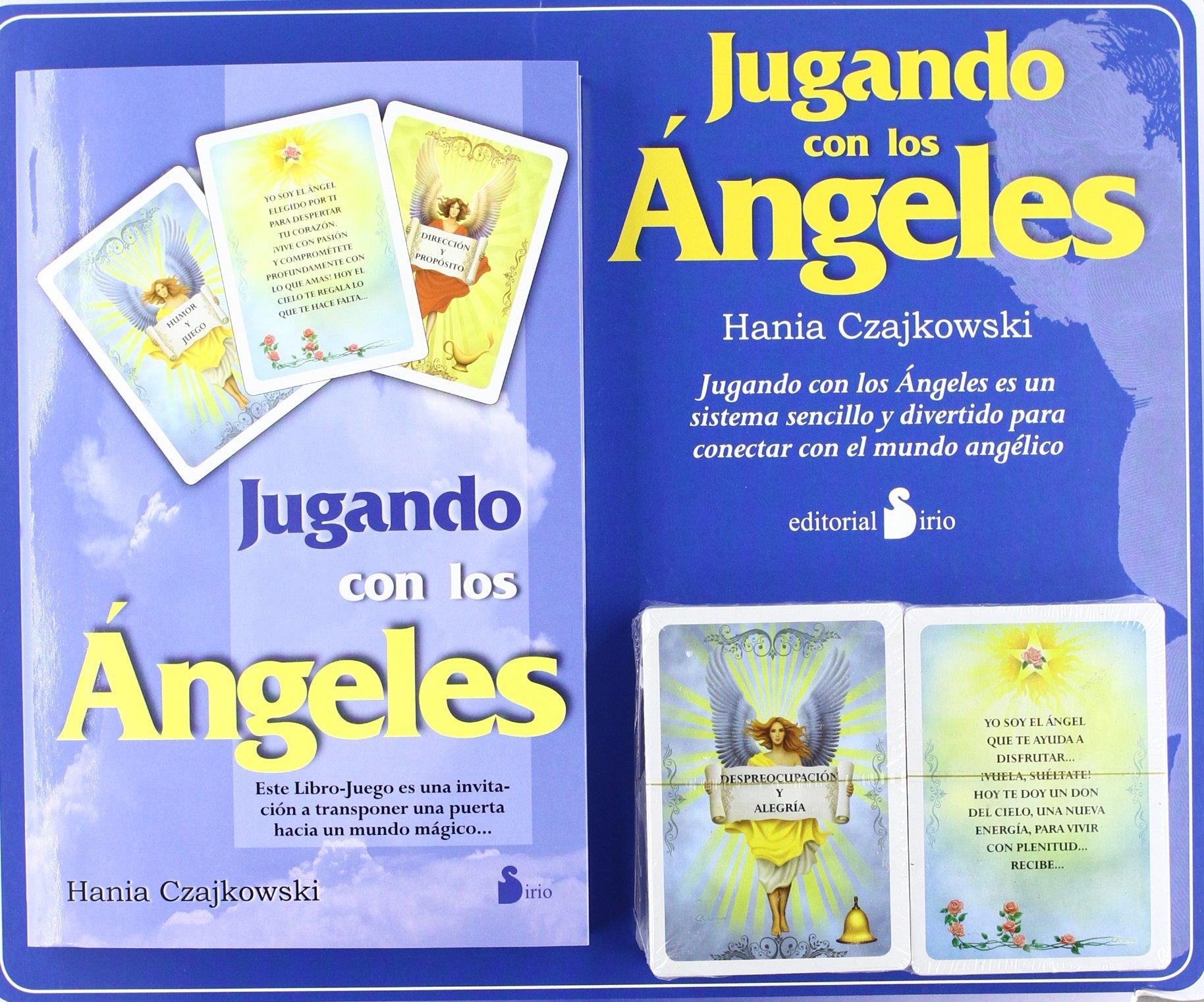 J. CON LOS ANGELES BLEASTER : JUGANDO CON LOS ANGELES ...