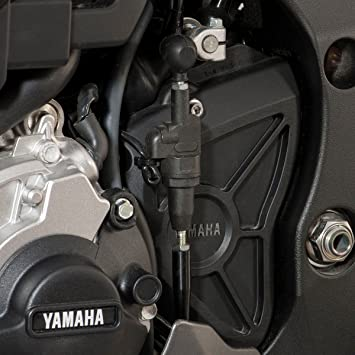 YAMAHA 2017 FZ-10 2016-2018 YZF-R1S 2018-2019 MT-10 QUICK SHIFT KIT  B67E81A0V000