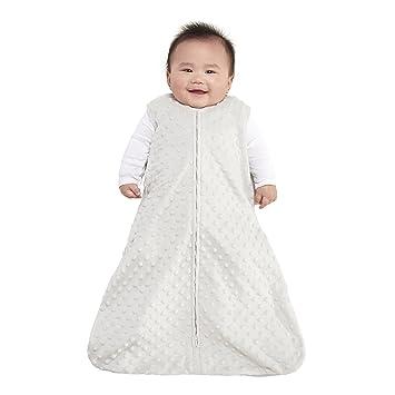 large Sleep sack