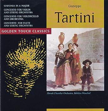 Golden Touch Classics