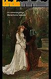 Un romance gótico