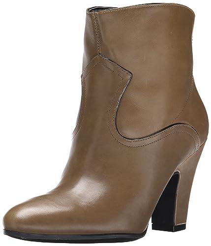 Women's Quarrel Leather Boot