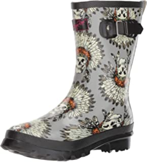 Sam Edelman Womens Elina Boot Caleres Inc