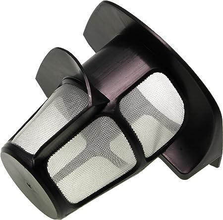 AEG 140134299019 filtro para – Aspiradora de mano con batería: Amazon.es: Hogar