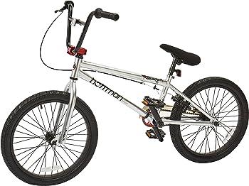 Hoffman Cirrus Boy's BMX Bikes