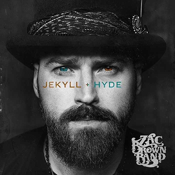 Top 6 Zac Brown Band  Home Grown