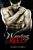 Wanting Reed (Break Me Book 2)
