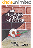 The Flower Girl Murder