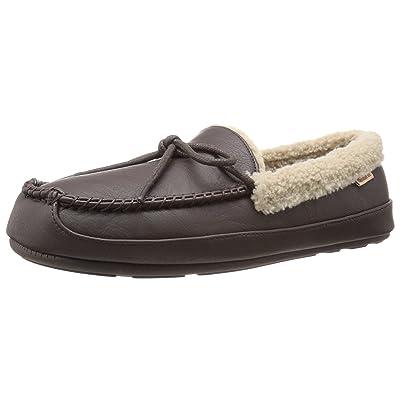 Tamarac by Slippers International Men's Jeffrey Slip-On Loafer | Slippers