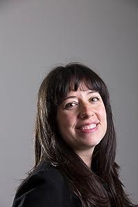 Susana López Rubio